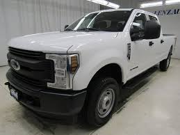 100 Lenz Truck Vehicle Details 2018 Ford F250SD At Fond Du Lac WI