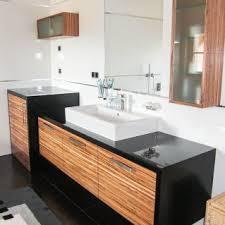 badmöbel einrichtung bad badeinrichtungen badmöbel auf maß