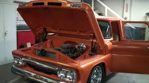 62 Chevy Truck Engine - YouTube 1962 Chevrolet C10 Auto Barn Classic Cars Youtube Step Side Pickup For Sale Chevy Hydrotuned Hydrotunes K10 Volo Museum 1 Print Image Custom Truck Truck Stepside 1960 1965 Pickups Pinterest Ck For Sale Near Cadillac Michigan 49601 2019 Dyler Daily Driver With A Great Story Video 4x4 Trucks