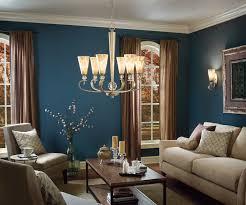 Houzz Living Room Lighting by Chandelier Lighting Inspiration Lando Lighting Galleries