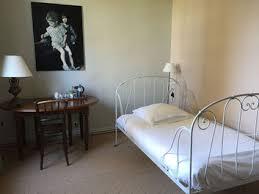 chambre d hote de charme oise balade autour de oise les chambres de l abbaye st germer