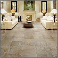 Saltillo Floor Tile Home Depot by Amazing Best 25 Home Depot Kitchen Ideas On Pinterest Throughout