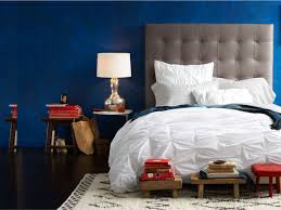 Philly's 38 Best Spots For Home Decor And Furnishings Phillys 38 Best Spots For Home Decor And Furnishings Kids Baby Fniture Bedding Gifts Registry The Penny Parlor Diy Pottery Barn Mason Headboard Carolyn Rineer Memoriesbyc Twitter Store King Of Prussia Pa Court At King Living In Philly January 2015 Modernize Your Room With Great Stores Look Alike Tedx Decors