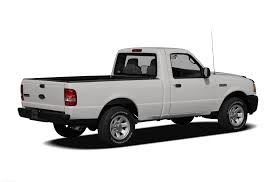 2010 Ford Ranger - Price, Photos, Reviews & Features 2011 Ford Ranger Diesel Swap Photo Image Gallery Truck Stock Photos Images Alamy Brussels Jan 10 2018 Wildtrak Pickup Shown 19982010 Pre Owned Trend Americas 2019 Wont Look Like The New One Youve Seen Limited Black Edition Pickup Truck Revealed Auto Express Challenges The Cventional World Of Trucks With A Pricing Announced Configurator Goes Live Transport 4x4 I1199264 At Am I Only Disappointed