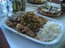 cuisine import du portugal angolan cuisine