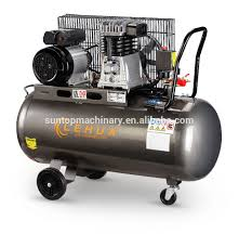 China Truck Compressor Manufacturers, China Truck Compressor ... Central Pneumatic 30 Gal 420cc Truck Bed Air Compressor Epa Iii 12v With 3 Liter Tank For Horn Train Rv Onboard Vmac Introduces Air Compressor System Ford Transit Medium Amazoncom Cummins Isx 3104216rx Automotive 420 1 180 Gas Powered Twostage Daniel Perfect A Work Truck Or Worksite Location Without Electric Using An In Vehicle Kellogg American Mount Honda Voltmatepro Premium Jump Starter Power Supply And Review Masterflow Tsunami Mf1050 Second