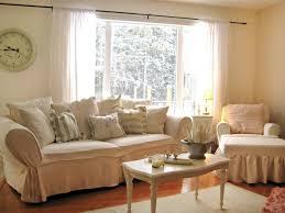 Warm Living Room Decor Ideas