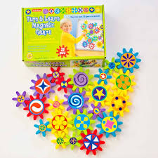 PLAY AND LEARN WITH THIS ENGAGING TURN & LEARN MAGNETIC ... Checkpoint Learning Offer Code Lakeshore Teacher Supply Store Topquality Learning Nuts About Counting And Sorting Learning Toy Hello Wonderful Shea Shea Bakery Discount 100 Usd Coupon Aliexpress Shop Melissa Silver Jeans Promo August 2018 Deals Coupon Lakeshore Free Shipping Keyboard Teachers Store Kings Island Tickets At Kroger Coupons Buy One Get 50 Off Codes Online Nutrish Dog Food