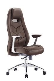 Download Office Chair Png Image HQ PNG Image   FreePNGImg Office Chairs Ikea Fniture Comfortable And Stylish Addition For Your Home Best Chair For 2017 The Ultimate Guide Dorado Costco Popular Armchair Leatherbuy Cheap Leather Craigslist Goodfniturenet Desk Arm Study Club Arm How To Buy A Top 10 Boss Modern White Ergonomic Staples Stool Target