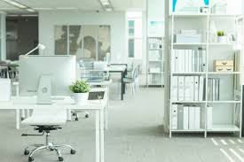 100 Office Space Image Electrical Products You Need In Your New Meiji