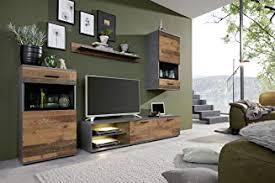 suchergebnis auf de für wohnzimmer möbel set