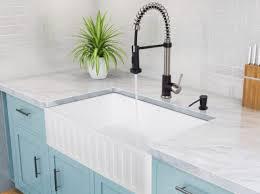 Menards Farmhouse Kitchen Sinks sink farmhouse sink accessories kitchen sink grids double sink