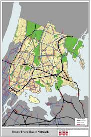 Cosmobile Cosmopolitan Transport: November 2009 New Yorks Mapping Elite Drool Over Newly Released Tax Lot Data Wired A Recstruction Of The York City Truck Attack Washington Post Nysdot Bronx Bruckner Expressway I278 Sheridan Maximizing Food Sales As A Function Foot Traffic Embarks Selfdriving Completes 2400 Mile Crossus Trip State Route 12 Wikipedia Freight Facts Figures 2017 Chapter 3 The Transportation 27 Ups Ordered To Pay State 247 Million For Iegally Dsny Garbage Trucks Youtube