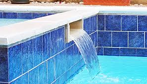 6x6 tile tile glass tiles pool tile commercial