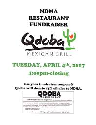 Qdoba Coupon Code This New Chipotle Rewards Program Will Get You The Free Guac Gift Card Promotion Toddler Lunch Box Ideas Daycare Teacher Appreciation Week Deals 2018 Chipotle Wii U Coupons Best Buy Discounts Offers Rebelcard University Of Nevada Las Vegas Mexican Grill Posts Facebook Clever Trick Can Save You Money On Wikibuy Sms Autoresponder Example Rain Check Lunch Tatango Chipotles Burrito Coupon Uses Save To Android Pay Button Allheart Code Archives Wish Promo Code Smoky Chicken In The Crockpot Money Saving Mom Pin By Nick Good Print Ads I Like How To A For 3