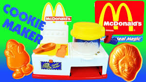 McDonalds COOKIE MAKER Happy Meal Magic Toy Treat Machine Toy ... Leith Cars Blog News Updates And Info Save Money Gain Financial Freedom Cash Crone Chevrolet Of Twin Falls Your Southern Idaho Dealership Near 15 Magic Tricks You Didnt Know Could Do Mental Floss Omega Truck Giveaway Winner Youtube Speedway Citys Magic Ride Ends Stop Short Vs Wellington San Fts Plus Fuel Savings Kids Toy Marker Pen Line Inductive Vehicle Gearbestcom What Are The Cacola Christmas Truck 2017 Tour Dates Wheres It Ink Rainbow Color Surprise Picture Coloring Dreamworks Remington Park Racing Casino