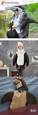 The 25+ Best Pottery Barn Discount Ideas On Pinterest   Register ... Best 25 Kids Shark Costume Ideas On Pinterest Cool Face Diy Halloween Costume Ideas That Get The Whole Family Involved Baby Costumes Shark Party Costumes Pottery Barn White Princess Hammer Head Nick And Ben Barn Discount Register Mat 19 Best Stuff Images Cotton Infants Toddlers 90635 New 1 Pc Bunny Hammerhead Other Than Airplanes New Hammerhead 2t3t Halloween