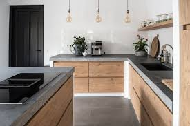 pin carrizo celina auf küche haus küchen küchen