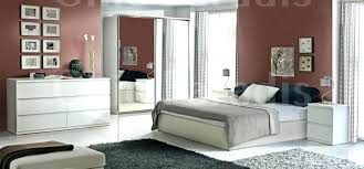 Diy Rustic Bedroom Furniture Decor Gloss White Decorating Ideas