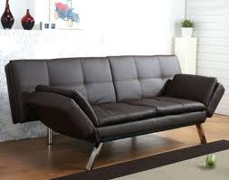 Sears Grey Sectional Sofa by Sofa Sears Leather Sofa Bewitch Sears Leather Sofa Natuzzi
