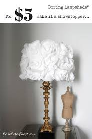 Lampshade Spider Fitting Uk by Lighting Elegant Table Lamp Cover Ideas With Lowes Lamp Shades