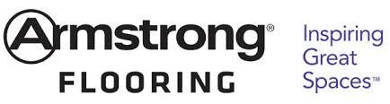 Authorized Armstrong Flooring