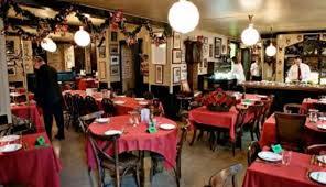 gitte kik kopenhagen indre by innenstadt restaurant