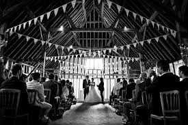 Clock Barn Gallery | Rustic Wedding Venue Hampshire Sioned Jonathans Vtageinspired Afternoon Tea Wedding The Clock Barn At Whiturch Winter Wedding Eden Blooms Florist 49 Best Sopley Images On Pinterest Milling Venues And Barnhampshire Photographer Themed Locations Rustic Barn Reception L October 2017 Archives Photography Tufton Warren In Hampshire First Dance Photo New Forest Studio Larissa Sams Peach Theme Dj Venue A M Celebrations