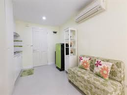 100 One Bedroom Design Rent The Clover Thonglor 18 Plus Property