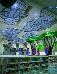 Suspended Ceiling Calculator Usg by Styrken I Familiens Bil Suspension Systems For Clouds