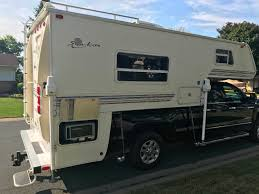 2001 Sun Lite 1055 SS Truck Camper $ | RV, RVs For Sale | St. Cloud ... 2019 New Sunset Park Sunlite 23wqbs At Intertional Rv World Mt Used 2001 Sun Valley Sunlite Folding Eagle Se Truck Camper Rvnet Open Roads Forum Campers Sun Lite Popup Truck Camper 2005 Lite 865 Ws Photo Picture Image On Usecom 1997 Sunline Riceville Ia Gansen Auto Sales 1055 Ss Rvs For Sale St Cloud My Ford F350 73 Crew Cab Short Box Powerstroke Diesel 35 Hard Side 850 Wtsb Our 1989 Taurus Pop Up Up Ideas Sold 800 Standard Youtube 1992 Hide Away 950sd Slidein Pickup Grand Forks Nd And