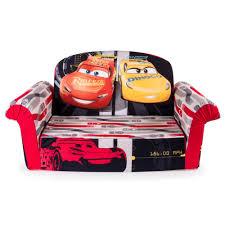Minnie Mouse Flip Open Sofa Canada by Spin Master Sofas Upc U0026 Barcode Upcitemdb Com