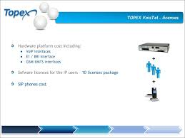 VoisTel – GSM IP PBX. - Ppt Video Online Download Low Cost 32 Port Gsm Sim Box Voip Gateway 64 Channels Ntrust Systems Voip Not All Voip Are Alike By Joey Stone Sponsored Insights What Is A Phone Number Top10voiplist Digital Cloud Companyphonesit Servicescloud Computinglehigh Top 5 Quality Monitoring Services Ytd25 Mobilevoip Cheap Intertional Calls Android Apps On Google Play Enterprise Routers Wireless Telecom And Business Service Free Sip Trunks Cost Minutes Blog Buffalo Ny Comtel