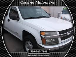 Used Cars For Sale Tucson AZ 85710 Carefree Motors Inc. Lifted Trucks In Phoenix Az Liftedtruckscom Pinterest Auto Solutions Used Cars Mesa Dealer Ford Chandler Enhardt Westoz Heavy Duty Trucks And Truck Parts For Arizona Mazda Gilbert New Sale Near Scottsdale Browns Classic Autos Used 2006 Ford F550 Service Utility Truck For Sale In 2303 Enterprise Car Sales Certified Suvs For At A Truck Dealership Luxurious Toyota Sale And Imports Repair Tucson Empire Trailer Inventory Cottonwood