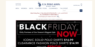 New Store Roundup: Lululemon, Jimmy Choo, And More | Rakuten Blog Lapolicegear Hashtag On Twitter La Police Gear Military Discount Active Store Deals 15 Off Guitar Center Coupons Promo Codes 2019 Groupon Camelbak Promo Codes Vitamine Shoppee Lapg Hash Tags Deskgram La Police Gear Posts Facebook Dovetail Workwear Pants For Women Britt Utility Straight Fit Stretch Carpenter Pant Available In Denim Or Canvas Tips Gearbest 3 Day Bpack Detailed Pictures Edcforums Coupon Recent 1 Shipping Coupon Code Extended Anthonys