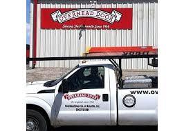 3 Best Garage Door Repair in Amarillo TX ThreeBestRated Review