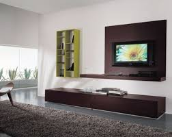 Living Room Tv Furniture Ideas Fantastic With Wall Mount On Ways To