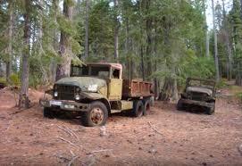 100 Craigslist Brownsville Tx Cars And Trucks San Diego Harrisoncreamerycom