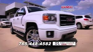 RAISOR GMC TRUCK CENTER DEC2014