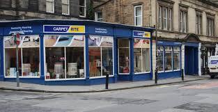 Carpet Tiles Edinburgh by Carpet And Flooring Edinburgh Thesecretconsul Com