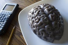 Jello Halloween Molds Instructions by Boost Your Intelligence With This Brain Jello Mold