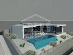 100 Modern Design Houses For Sale Three Bedroom Houses For Sale Property For Sale In