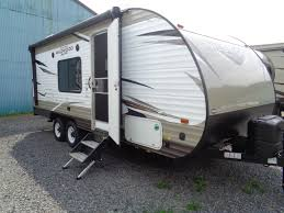 100 Used Popup Truck Campers For Sale PopUp Travel Trailers More Penn RV Dealers PA