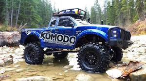 Gs Komodo X Electric Trail Truck Rhyoutubecom Rc Rc Trucks 4x4 Off ... Ihobby Rc Car All Terrain Remote Control Electric Truckrc Monster Rgt Cars 110 Scale Truck 4wd Hail To The King Baby The Best Trucks Reviews Buyers Guide Crawler Waterproof Offroad 15 Power Off Road Rock 84 Services Rc Extreme Pictures 44 Adventure Mudding 9301 118 Vehicle Full 4wd Wpl C14 116 24ghz 10kmh Top Speed Racing Whosale 4x4 24g 114 Offroad Trucks Off Mud Model Tamyia Semi