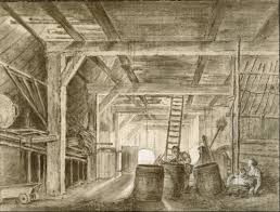 File:François Boucher (French - Interior Of A Barn With A Family ... The Red Barn Store Opens Again For Season Oak Hill Farmer Pencil Drawing Of Old And Silo Stock Photography Image Drawn Barn And In Color Drawn Top 75 Clip Art Free Clipart Ideals Illinois Experimental Dairy Barns South Farm Joinery Post Beam Yard Great Country Garages Images Of The Best Pencil Sketches Drawings Following Illustrations Were Commissioned By Mystery Examples Drawing Techniques On Bickleigh Framed Buildings Perfect X Garage Plans Plan With Loft Outstanding 32x40 Sq Feet How To Draw An