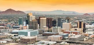 Tub Refinishing Phoenix Az by General Contractors In Phoenix Az Find A Phoenix Contractor