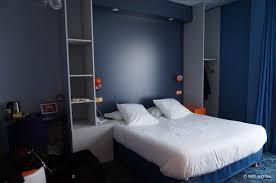 chambre d h e mont michel chambre hotel gabriel mont michel nath and you nath and you
