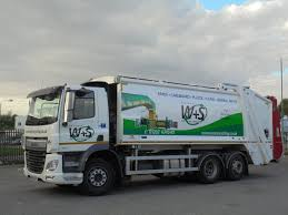 W&S Recycling Purchase DAF RediTruck RCV Byd Lands Deal For 500 Electric Refuse Trucks With Two Companies In Used Daf Sale 2017freightlinergarbage Trucksforsalerear Loadertw1160195rl 2005 Sterling Rolloff Bin Truck Youtube Diamondback Rear Loader New Way Intertional Garbage Refuse Trucks For Sale Garbage On Cmialucktradercom Ws Recycling Purchase Reditruck Rcv Amazoncom Bruder Man Tgs Loading Orange Vehicle Toys Freightliner Launches Cabover Transport Topics Alliancetrucks