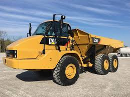 2012 Caterpillar 730 Articulated Dump Truck For Sale, 5,778 Hours ... 150 Scale John Deere 460e Articulated Dump Truck Toy By Ertl 1996 Volvo A35c Arculating 69000 Alaska Land For Powerful Articulated Dump Truck Royalty Free Vector Image Doosan Adt Walkaround Youtube Bell B30d 6x6 Trucks For Sale A40f In Action Tipping Earth On The 50ton Trucks Off Road Dumper Buy Caterpillar 740b Ej Vector Drawing Diesel Ming And Quarrying A45g Stock Photos Yellow 3d Cgtrader