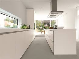 cuisines de luxe cuisine de luxe cuisine deco design cbel cuisines